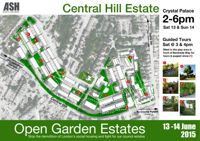 central-hill-map11