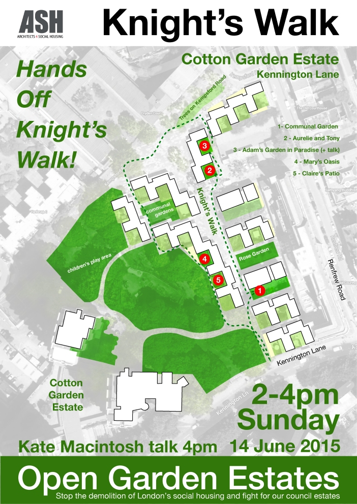 Knight-walk-map9