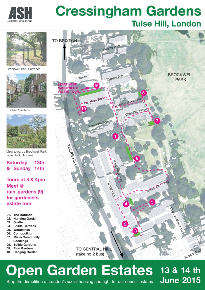 Open Gardens_Cressingham Map_09
