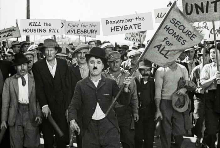 Chaplin Poster (crop)