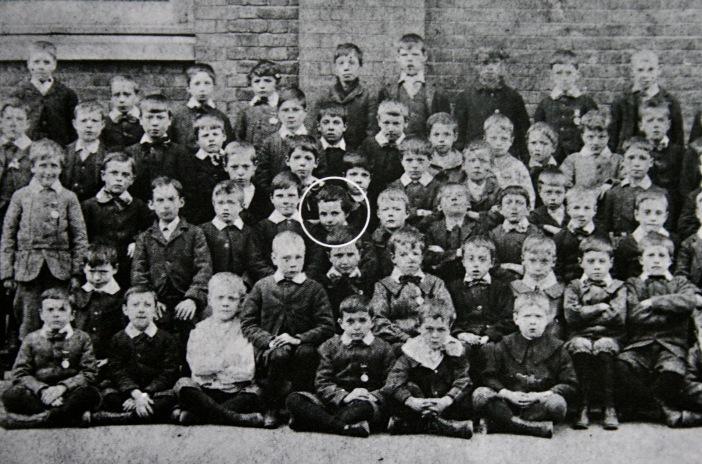 Hanwell School