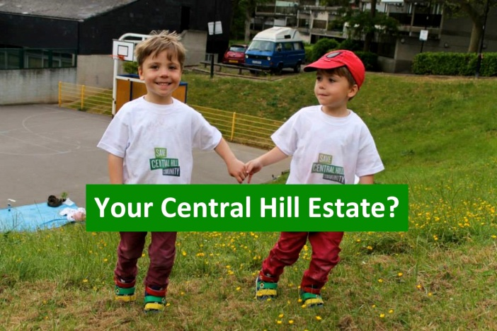 Your Central Hill Estate (2)