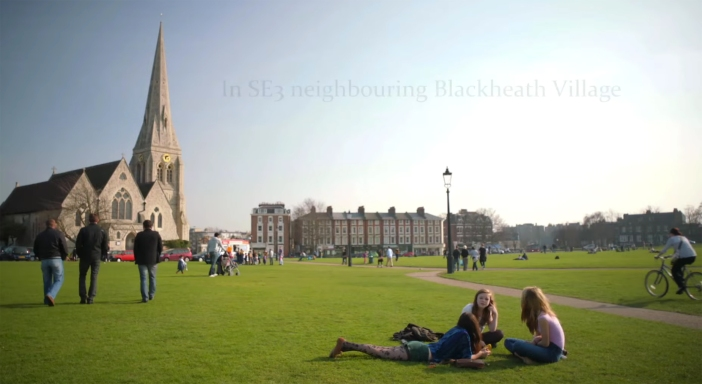 Screen Shot Blackheath.jpg