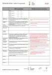 2016_08_ash_response_rep-ash-appendix-2_page_07