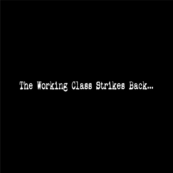 10-the-working-class-strikes-back-graphics
