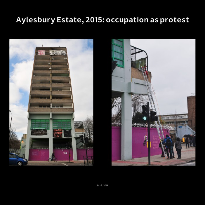 4-aylesbury-occupation-new-heights
