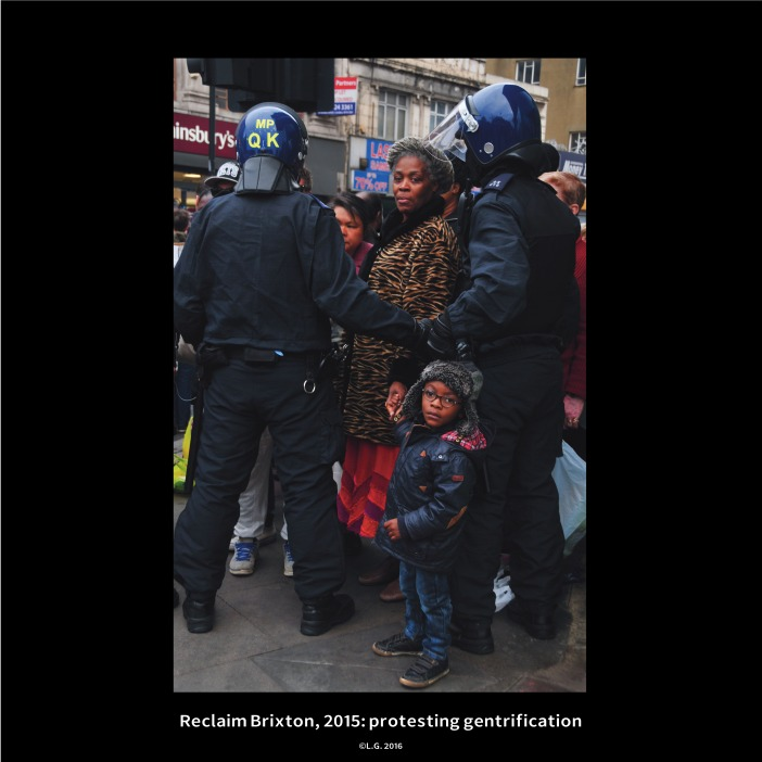 6-reclaim-brixton-protesting-against-gentrification