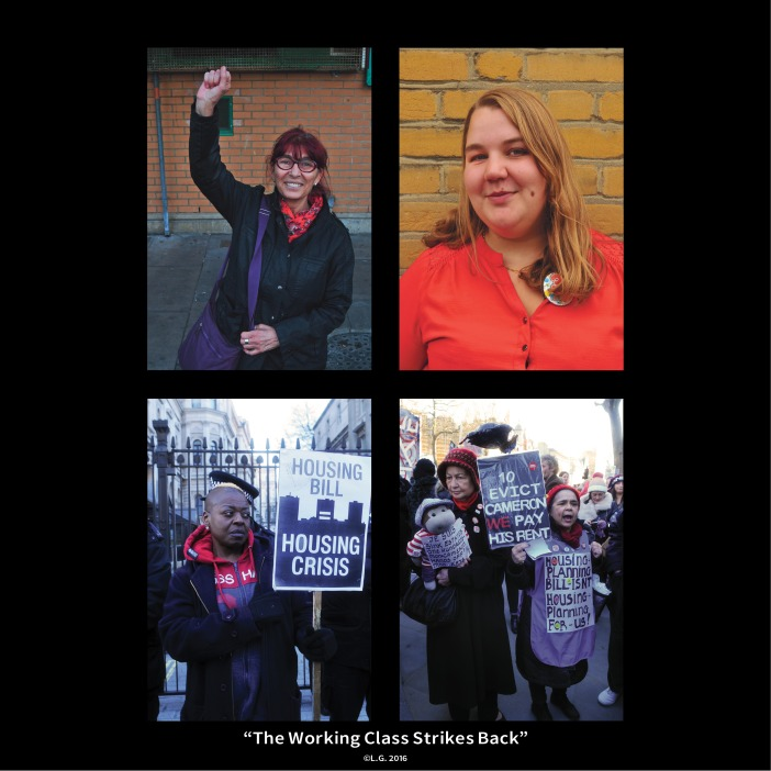 7-portraits-working-class-strikes-back-small-web-v2