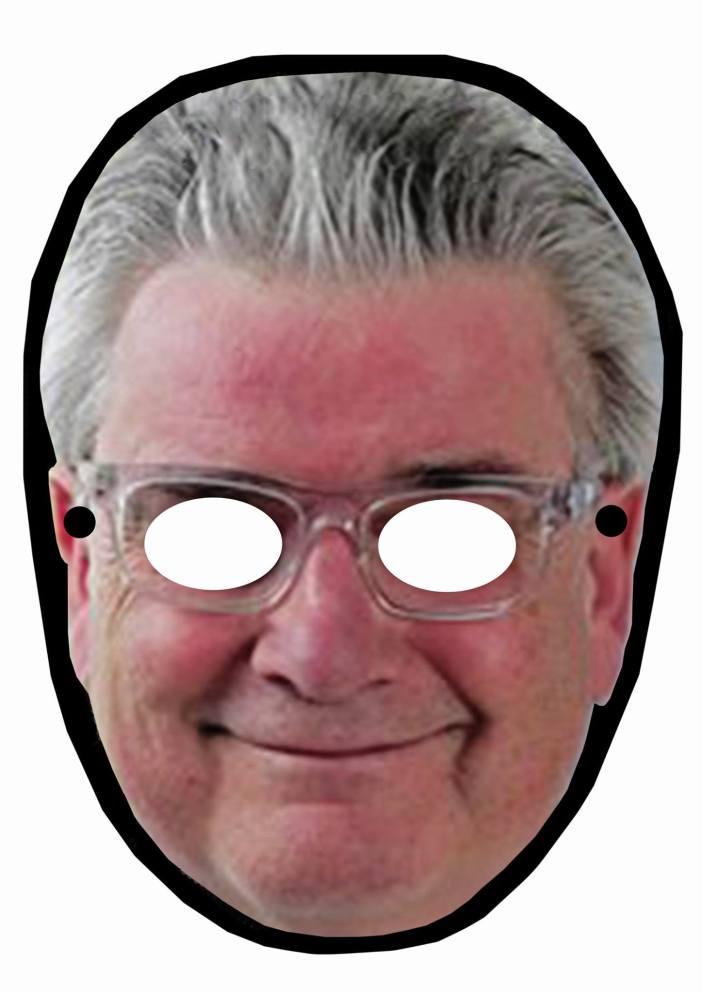 ben-derbyshire-mask