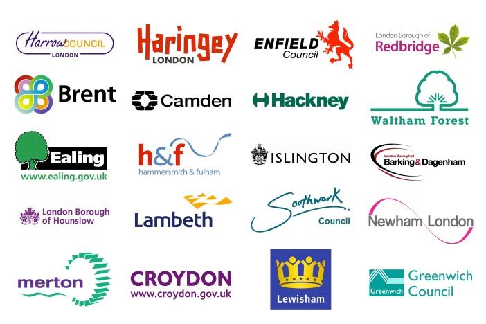 london-labour-councils