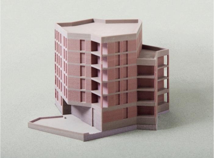 Mary Duggan Architects