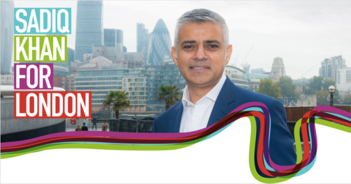 sadiq-khan-for-london